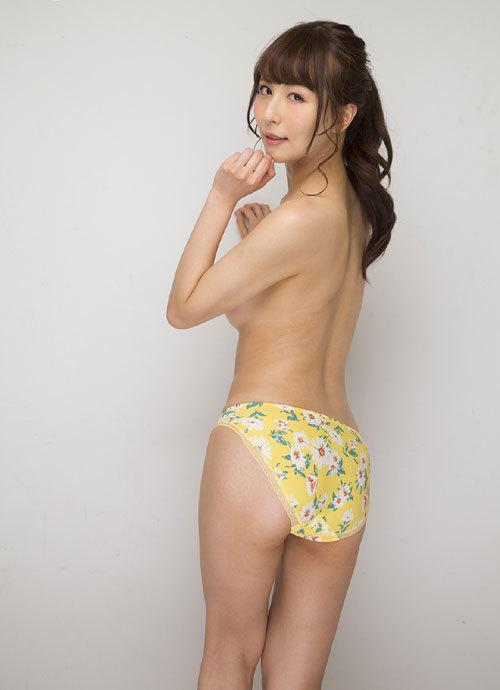 希崎ジェシカDカップ美乳おっぱい147