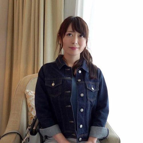 桜井萌(さくらいもえ)AVデビュー!