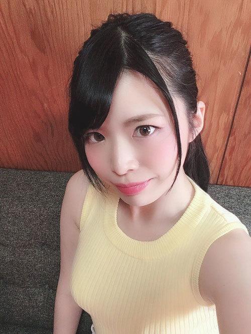 大谷翔子、衝撃のAVデビュー!(さよこ25歳・泉麻里香)