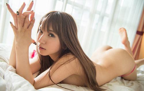 園田みおんGカップ美巨乳おっぱい5