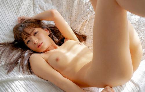 野々浦暖 アニメ声で男を喜ばせる、絶対的美少女のセックス動画が興奮もの! 画像144枚