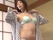アダルト動画エンジェル