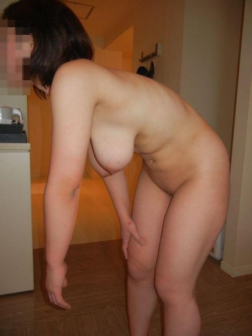 こういうだらしなさが魅力的な素人の裸でオナニーしたいwwwwwww【画像30枚】