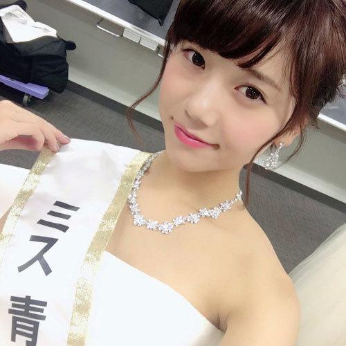 今井美桜 ミス青学フリーアナウンサーの大学時代飲み会マンコ流出動画?