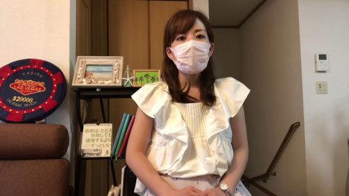 広瀬ゆうちゅーぶ復活!!!