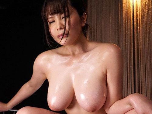 美雲あい梨 Hカップの完璧なおっぱいの秋田美人神乳若妻 AVデビュー