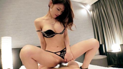 MGS動画 2019年08月21日 本日のPICK UP配信作品 七瀬ひな