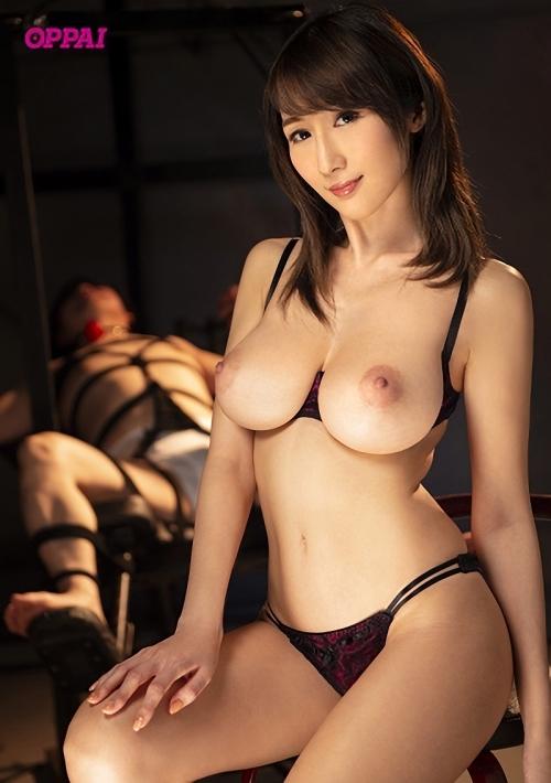 魅惑のランジェリー 下着モデルのような美しいラグジュアリーヌード Vol.11 【橋本ありな】