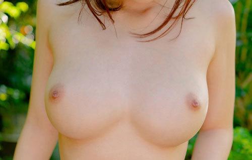 伊藤舞雪Fカップ美巨乳おっぱい60