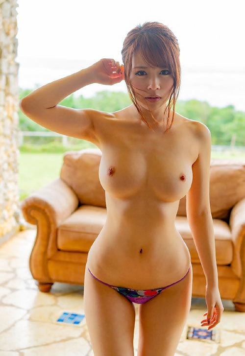 伊藤舞雪Fカップ美巨乳おっぱい101