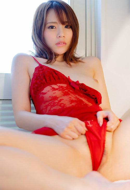 伊藤舞雪Fカップ美巨乳おっぱい117