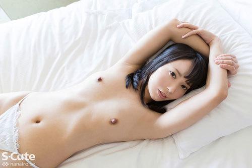 Chihiro 奥ゆかしい文系ガールで落ち着いた上品さが身についた彼女は変態な彼氏と付き合ってからはスケベさが一挙に開花