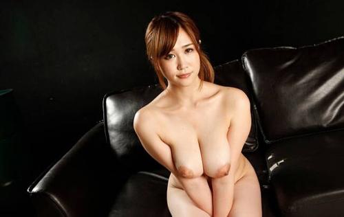 【軟乳 画像】揉み心地最高な軟らかいおっぱい200枚【gifあり】
