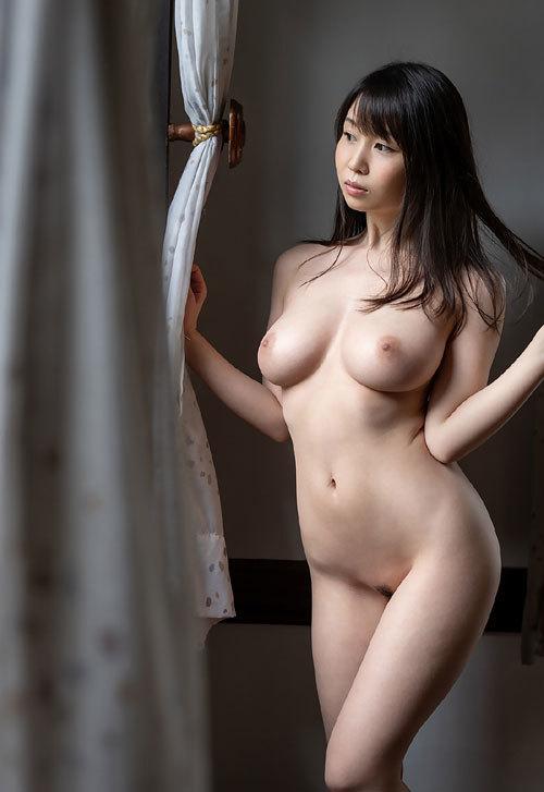 夢乃あいかHカップ美巨乳おっぱい19