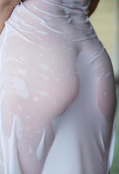 夢乃あいかHカップ美巨乳おっぱい25
