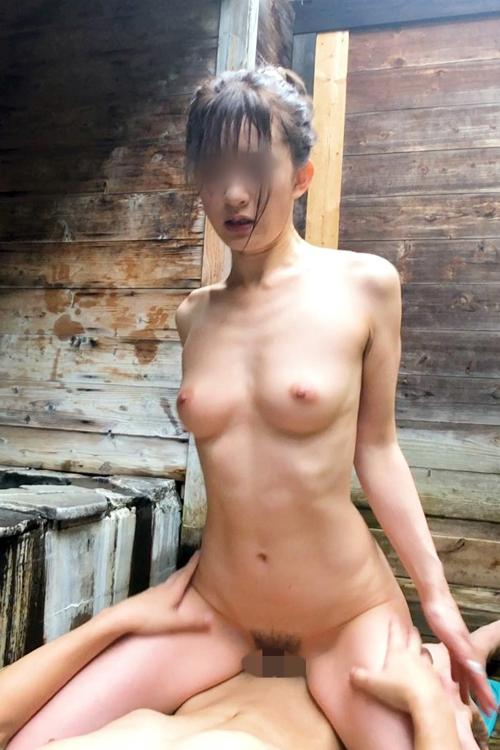 マイコのえっちな思い出(Mai?Collection)は元AV女優の佐野史奈????