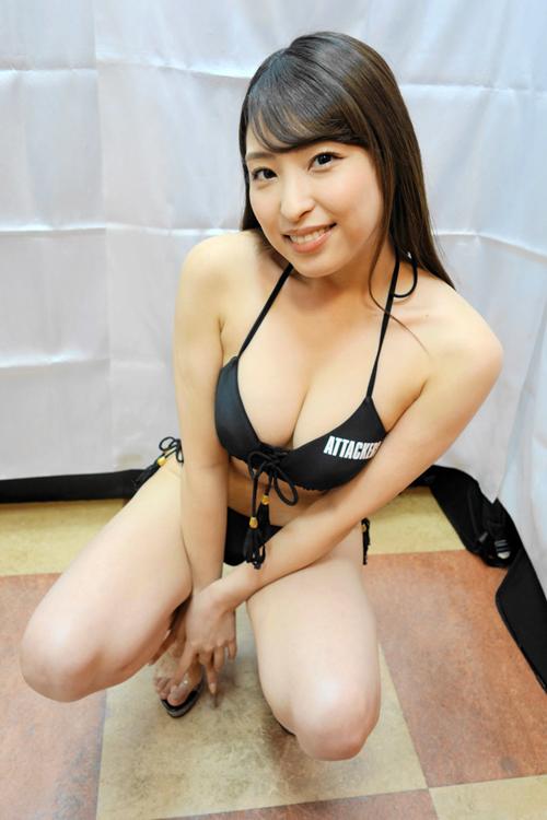 秋山祥子(あきやましょうこ)の引退AV
