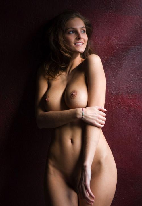 外国人美女のフルヌード!完璧ボディが素晴らしい 画像49枚
