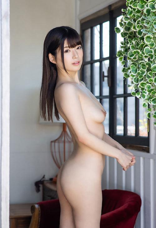 桜羽のどかFカップ美巨乳おっぱい19