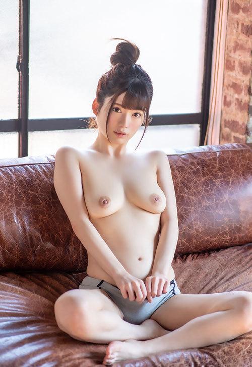 桜羽のどかFカップ美巨乳おっぱい65