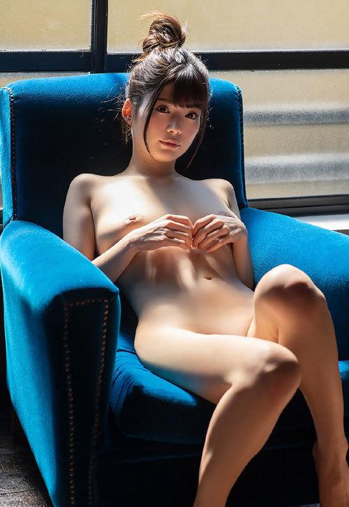 桜羽のどかFカップ美巨乳おっぱい77