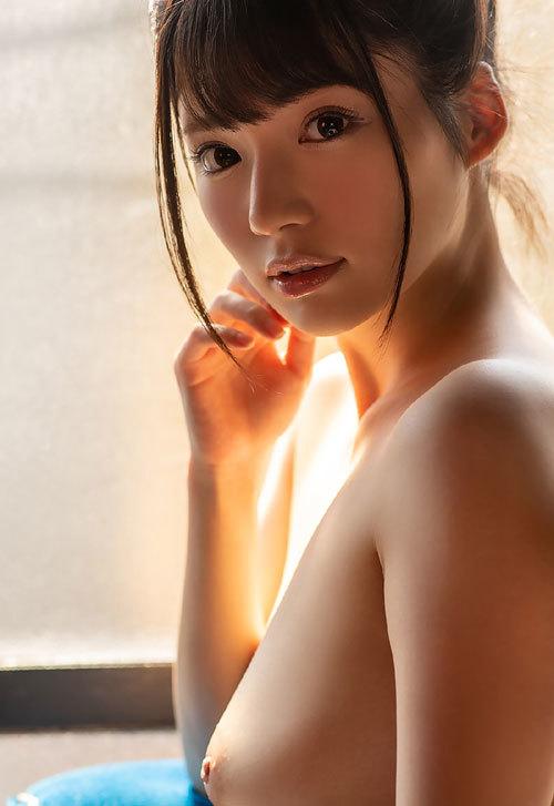 桜羽のどかFカップ美巨乳おっぱい79