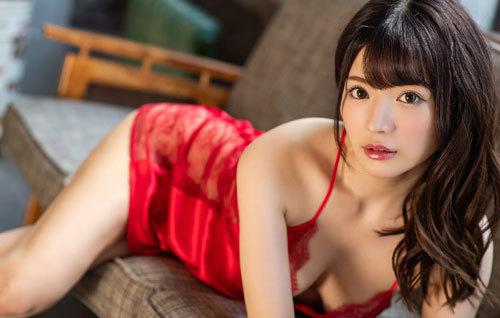 桜羽のどかFカップ美巨乳おっぱい89