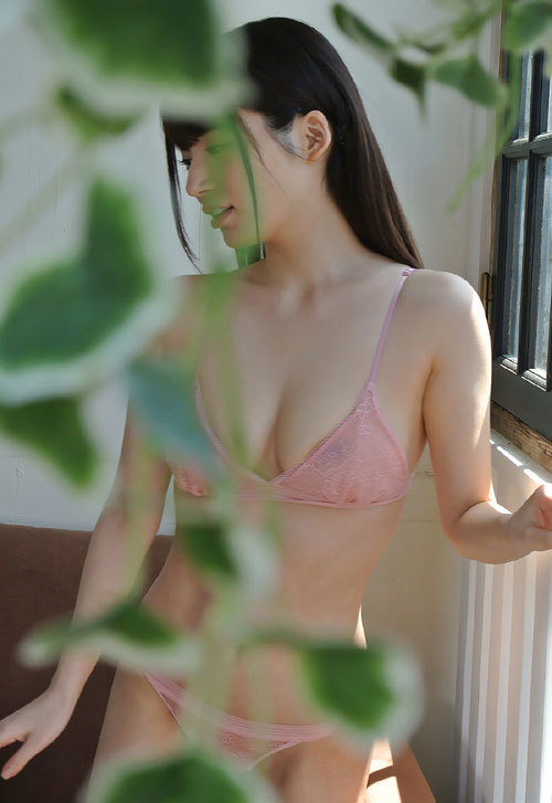 桜羽のどかFカップ美巨乳おっぱい134