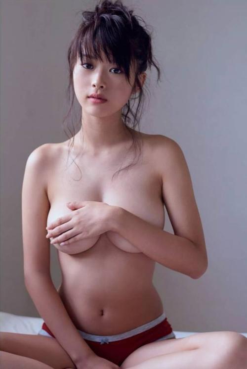 【グラビア】最新人気グラビアアイドル20選!!美女・美少女揃いのエロ画像160枚