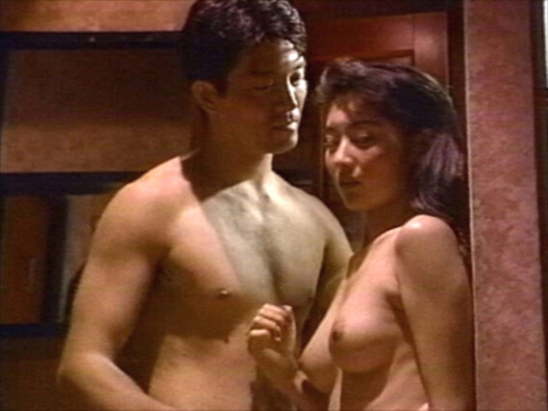 【封印ヌード】常盤貴子、乳首丸出しおっぱいは永遠に晒される…事務所の圧力で隠ぺいしても消しさる事は出来なかった全裸映像…
