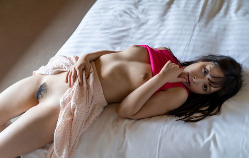 桃乃木かなFカップ美巨乳おっぱい15
