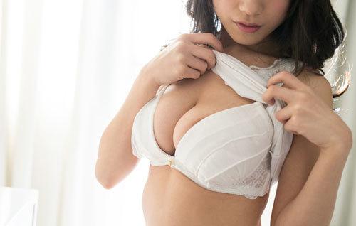 長瀬麻美Hカップ美巨乳おっぱい8