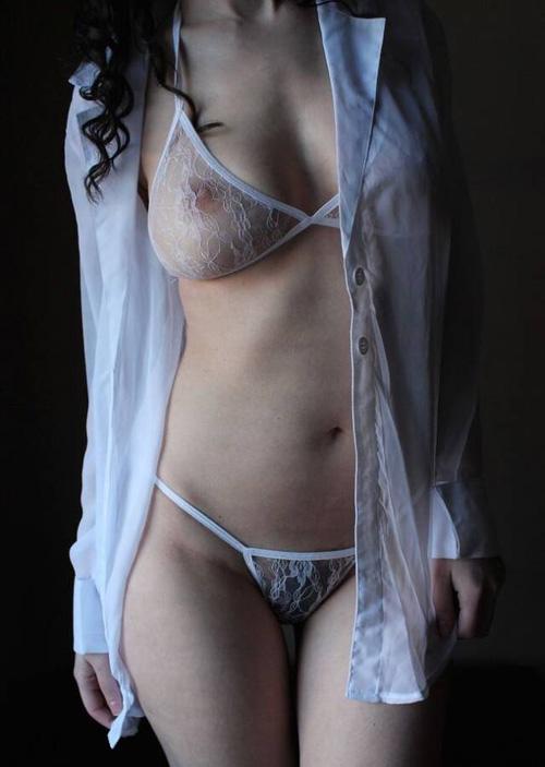 透けパイ最高!!薄布越しに見えちゃってる繊細なエロ画像180枚集めてみた