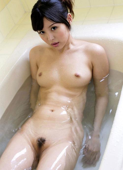 お風呂に一緒に入っておっぱい揉みまくりたい7