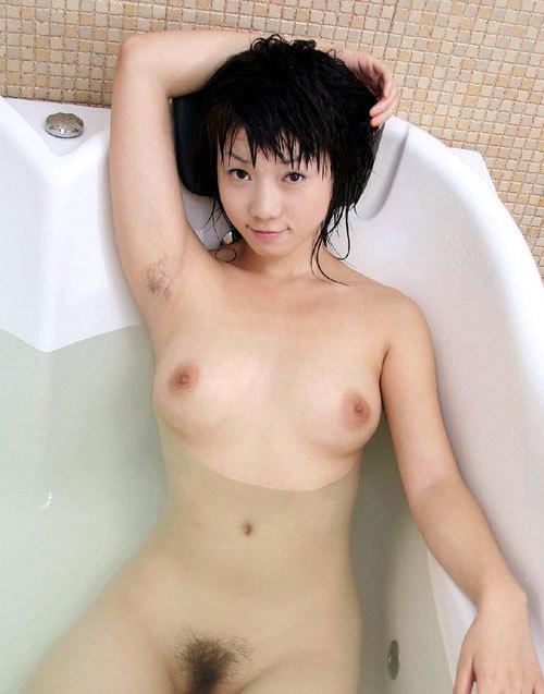 お風呂に一緒に入っておっぱい揉みまくりたい21