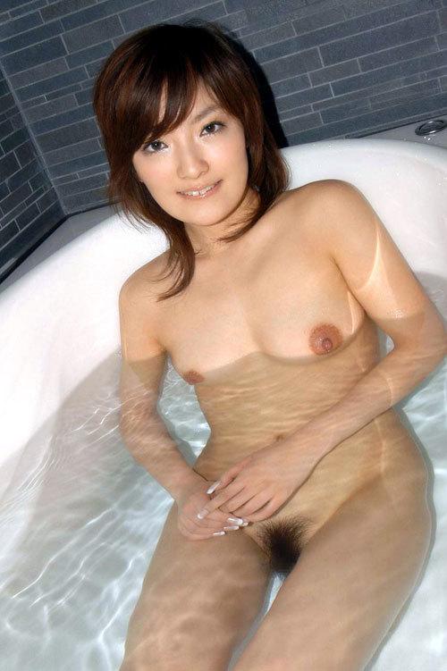 お風呂に一緒に入っておっぱい揉みまくりたい22