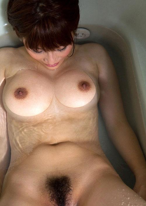 お風呂に一緒に入っておっぱい揉みまくりたい26