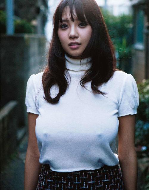 安齋ららJカップ神乳おっぱい56
