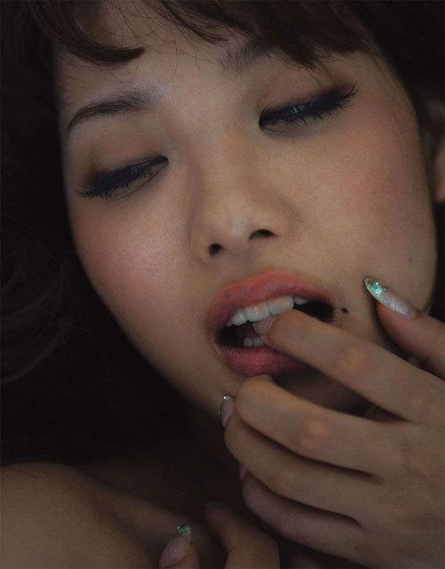 安齋ららJカップ神乳おっぱい139