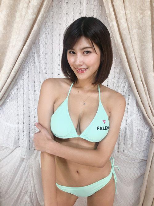 美乃すずめAV第2弾!!風俗情報なども
