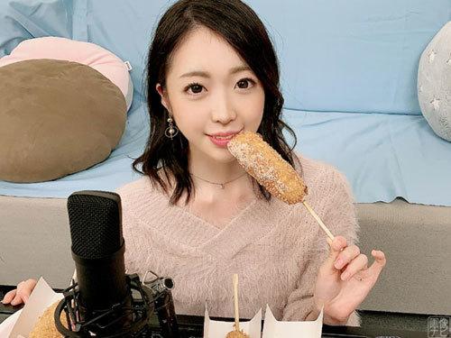 【無料で無期限フル視聴3本目】ASMR<耳イキヘブン♯1 小ぶりな美乳のパイパン女子がズプズプ突かれまくり