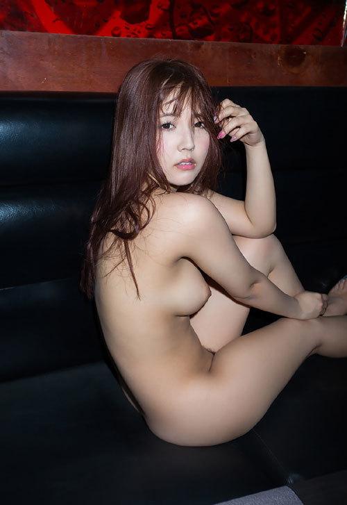 三上悠亜Gカップ美巨乳おっぱい22