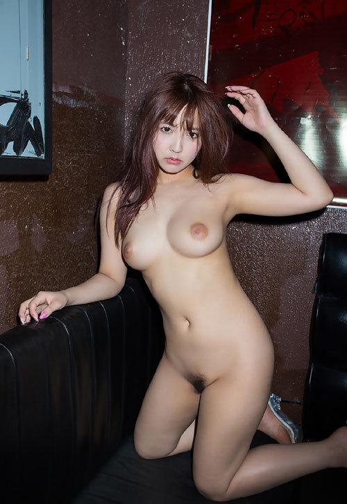 三上悠亜Gカップ美巨乳おっぱい23