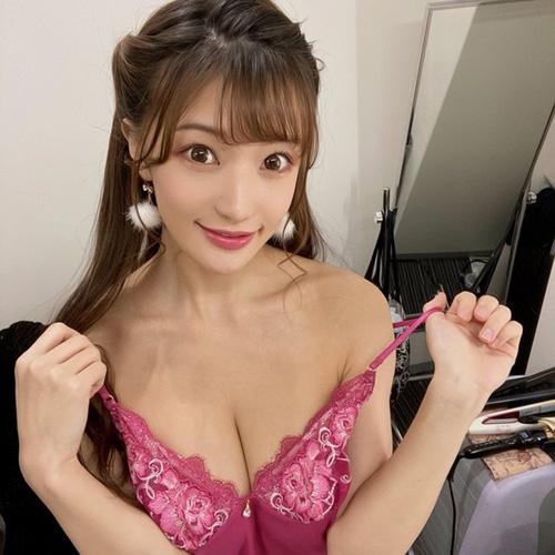 人気AV女優 高橋しょう子がグラドル時代とは別人になってきている件