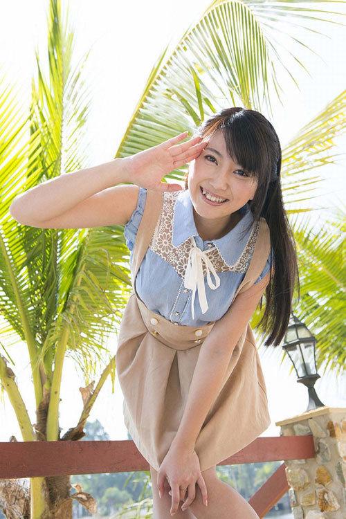 森咲智美Gカップの隠しきれない巨乳おっぱい3