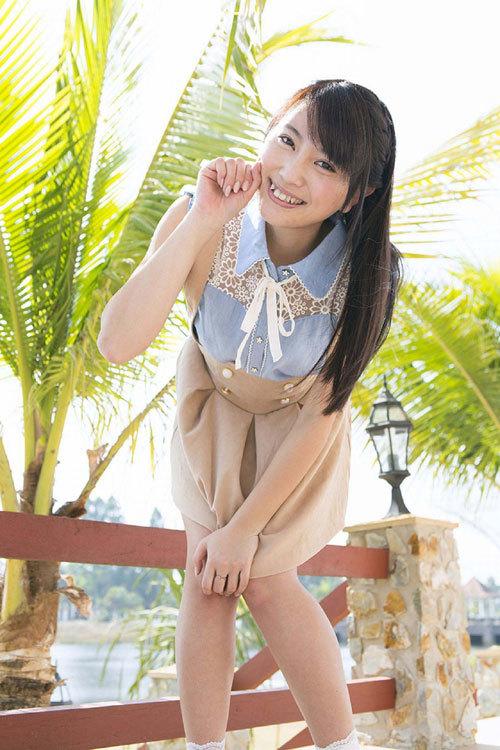 森咲智美Gカップの隠しきれない巨乳おっぱい4