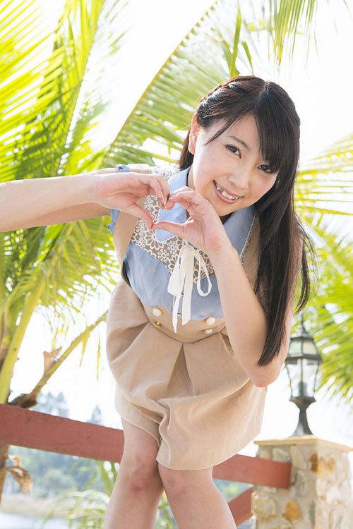森咲智美Gカップの隠しきれない巨乳おっぱい5