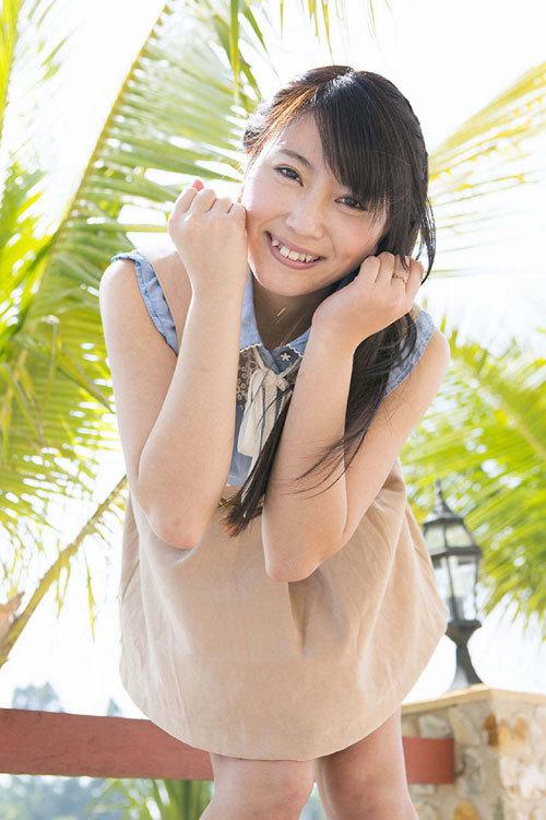森咲智美Gカップの隠しきれない巨乳おっぱい6