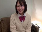 アダルト動画Wiki