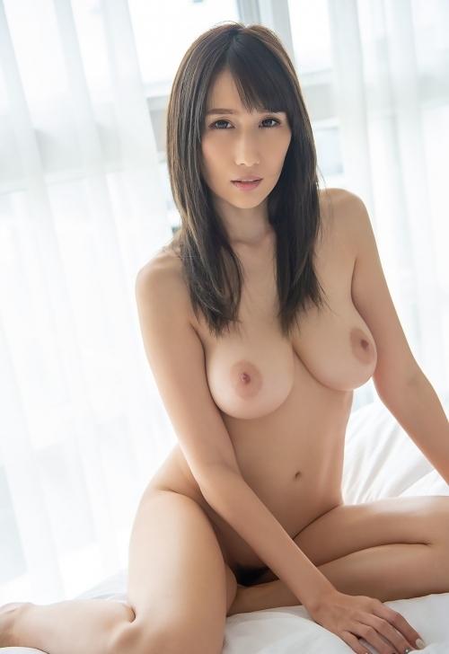 AV女優 JULIA 色気のつまった美しきJカップセクシーヌードグラビア神乳進化論 画像153枚